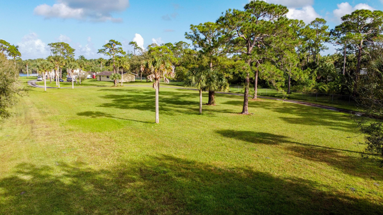 5955 SW Mapp Road Palm City, FL 34990 photo 6
