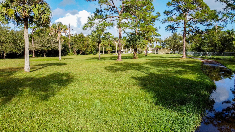 5955 SW Mapp Road Palm City, FL 34990 photo 29