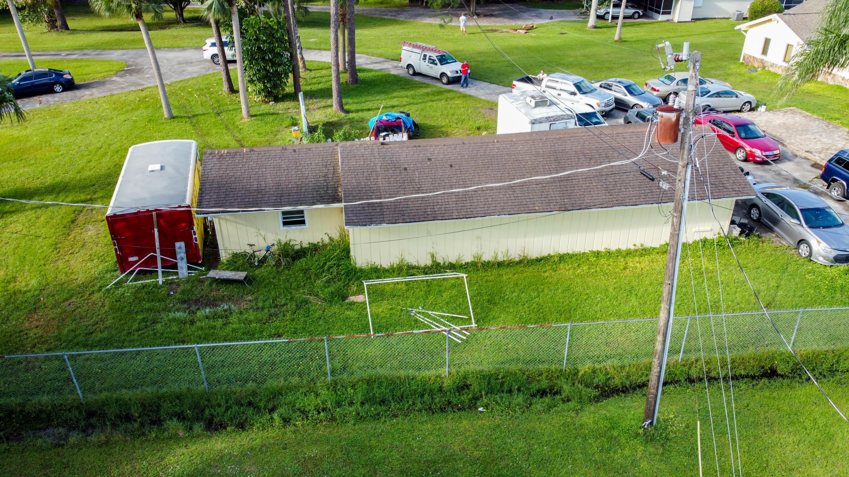 5955 SW Mapp Road Palm City, FL 34990 photo 26