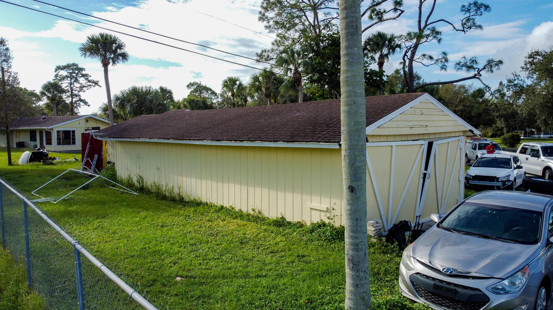 5955 SW Mapp Road Palm City, FL 34990 photo 25