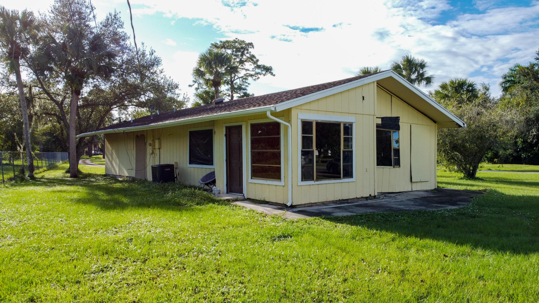 5955 SW Mapp Road Palm City, FL 34990 photo 22