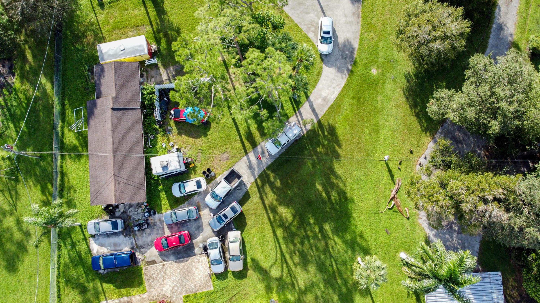 5955 SW Mapp Road Palm City, FL 34990 photo 27