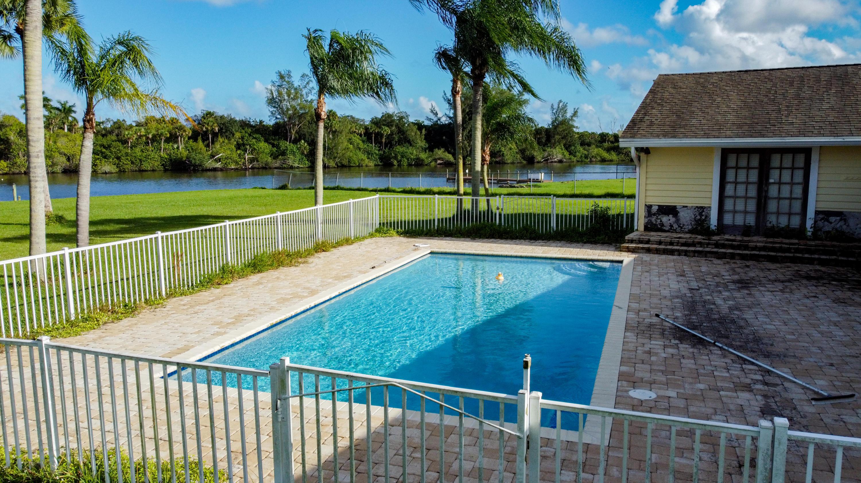 5955 SW Mapp Road Palm City, FL 34990 photo 9