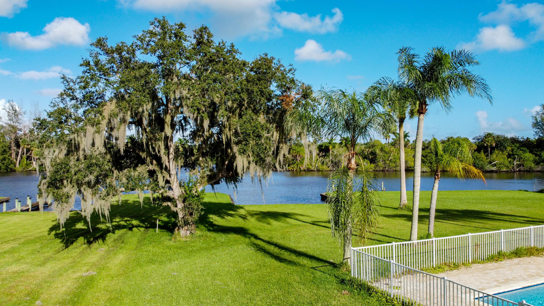 5955 SW Mapp Road Palm City, FL 34990 photo 8