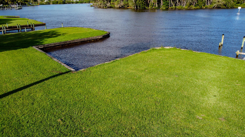 5955 SW Mapp Road Palm City, FL 34990 photo 21