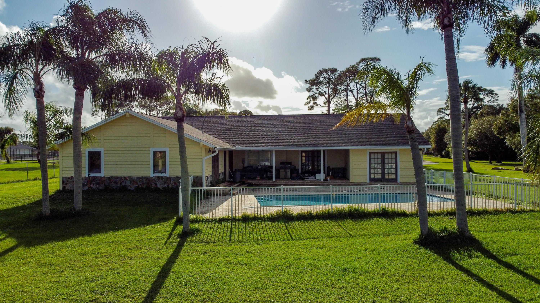 5955 SW Mapp Road Palm City, FL 34990 photo 10