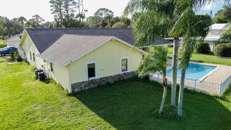 5955 SW Mapp Road Palm City, FL 34990 photo 16