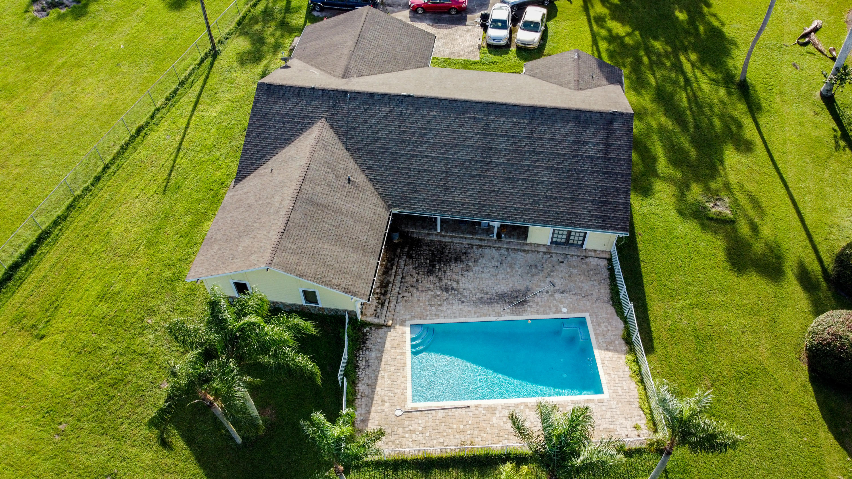 5955 SW Mapp Road Palm City, FL 34990 photo 12