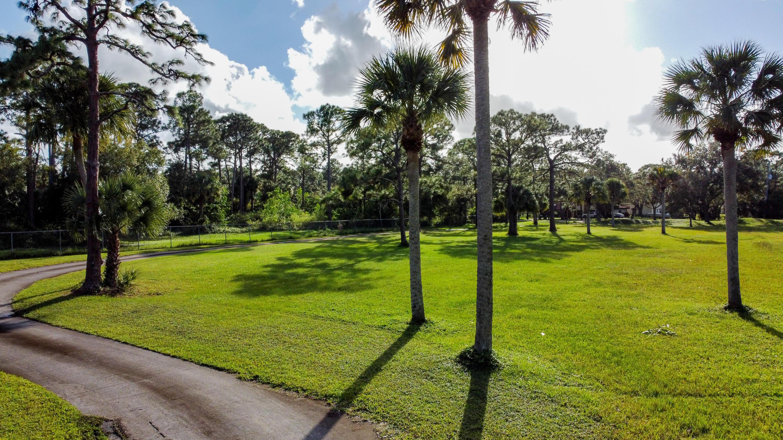 5955 SW Mapp Road Palm City, FL 34990 photo 30