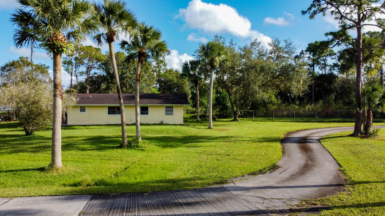 5955 SW Mapp Road Palm City, FL 34990 photo 23