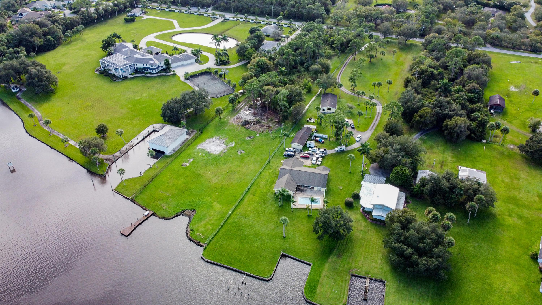 5955 SW Mapp Road Palm City, FL 34990 photo 31