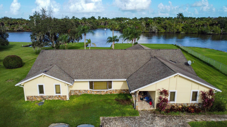 5955 SW Mapp Road Palm City, FL 34990 photo 17