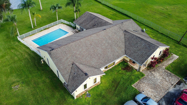 5955 SW Mapp Road Palm City, FL 34990 photo 18