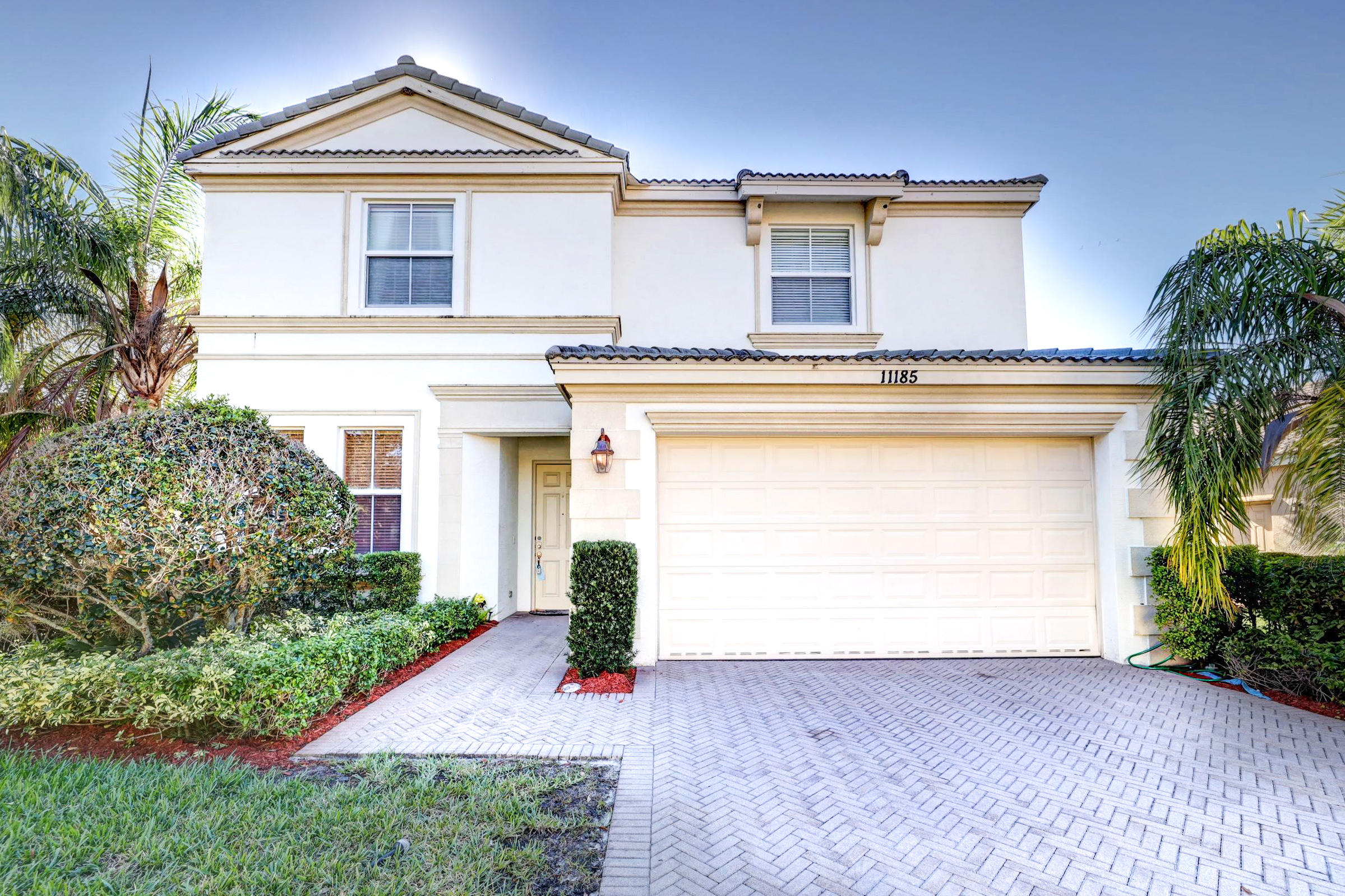 Home for sale in Town Park Port Saint Lucie Florida