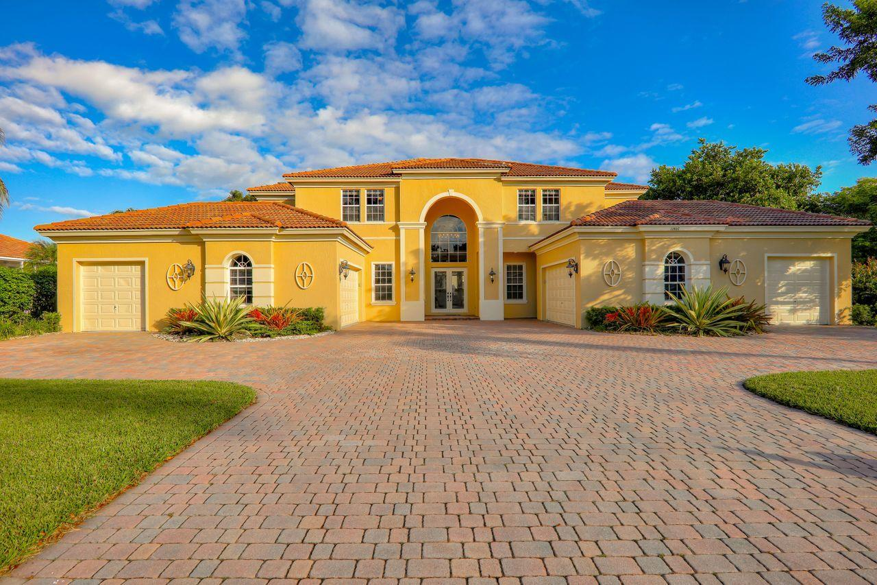 Home for sale in ISLES EAST ADD Coral Springs Florida