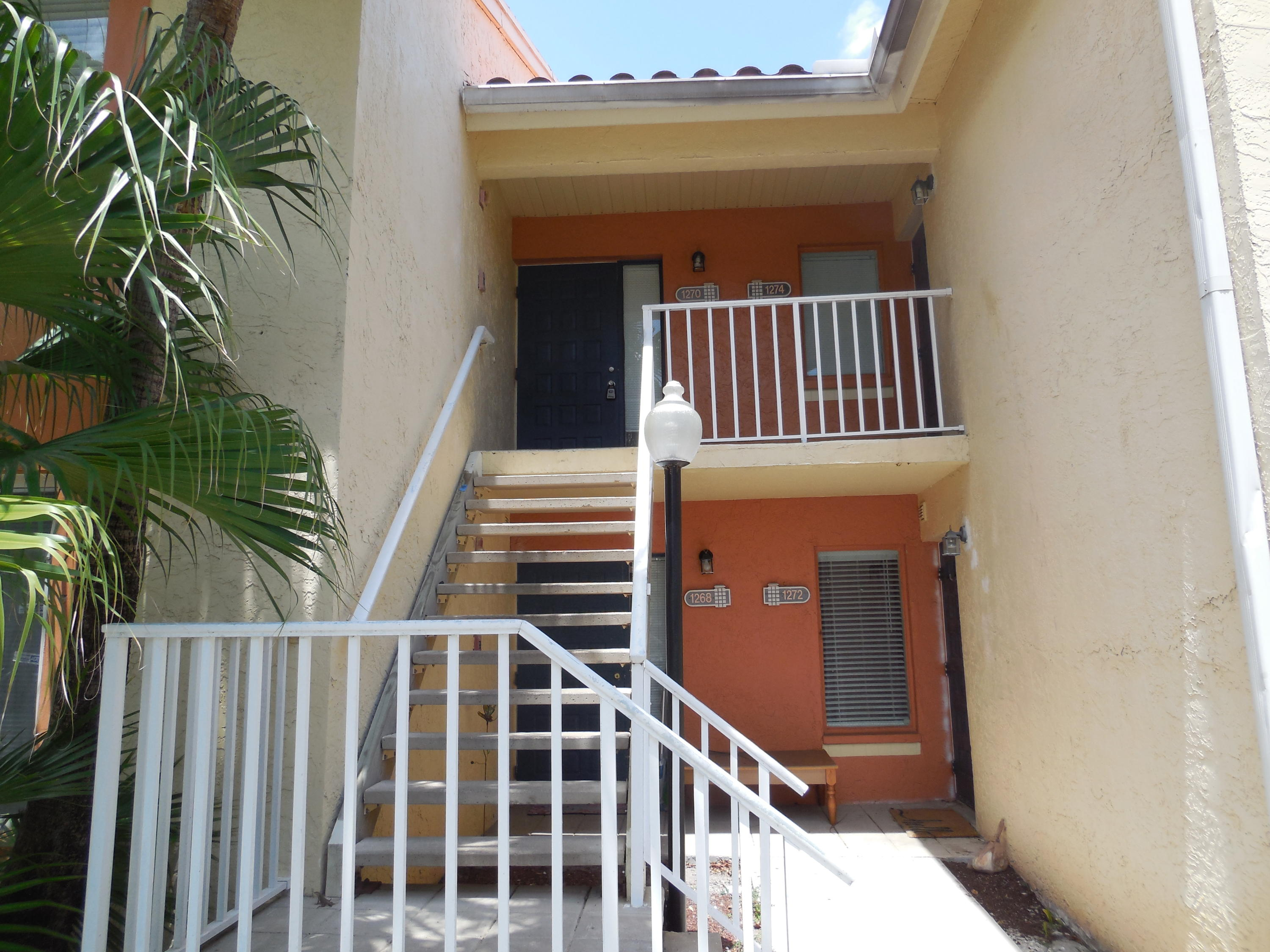 Photo of 1270 The Pointe Drive, West Palm Beach, FL 33409