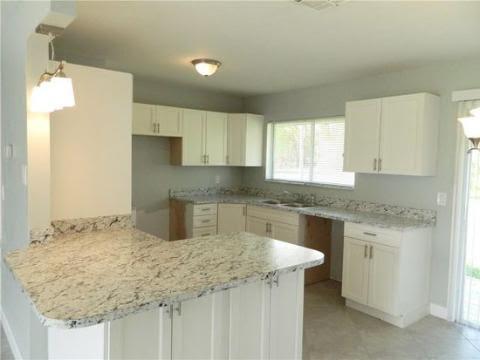 Home for sale in VERO BEACH HIGHLANDS UNIT 4 Vero Beach Florida