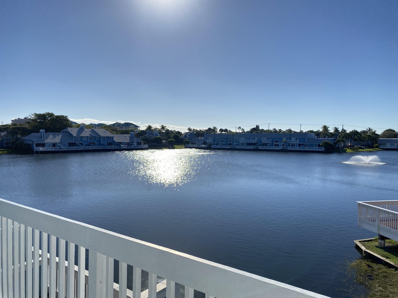 Home for sale in Ocean Dunes Jupiter Florida