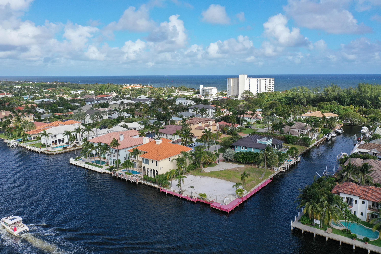 1004 Rhodes Villa Avenue, Delray Beach, Florida 33483, ,Single Family Detached,For Sale,Rhodes Villa,RX-10632235