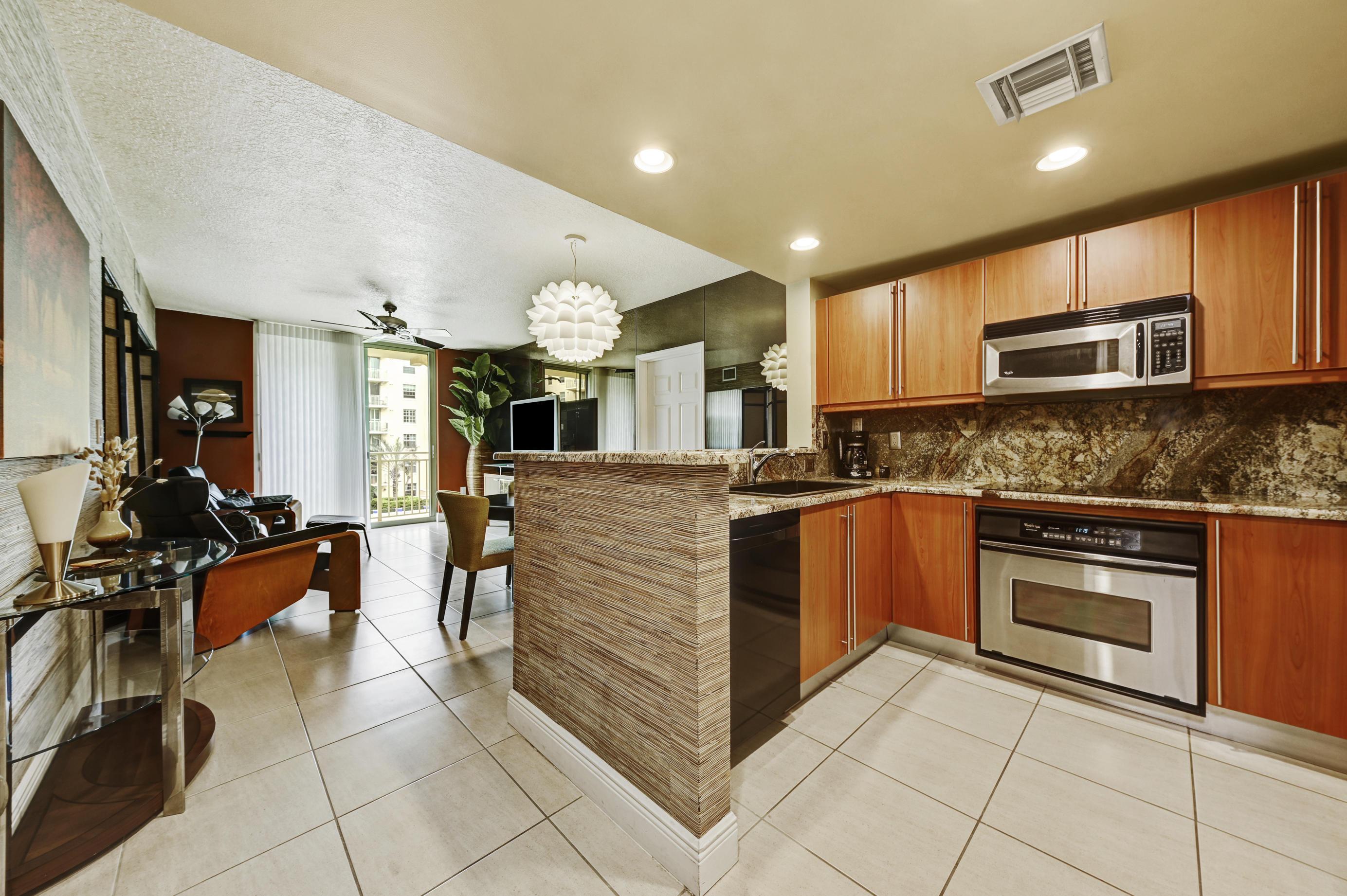 610 Clematis Street 407 West Palm Beach, FL 33401