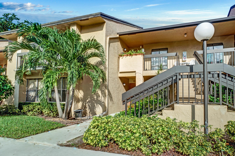 5055 Oak Hill Lane 223  Delray Beach, FL 33484