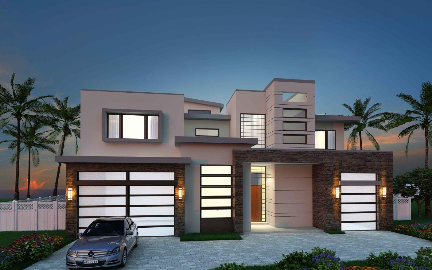 Home for sale in GOLDEN HARBOUR SEC 4 Boca Raton Florida