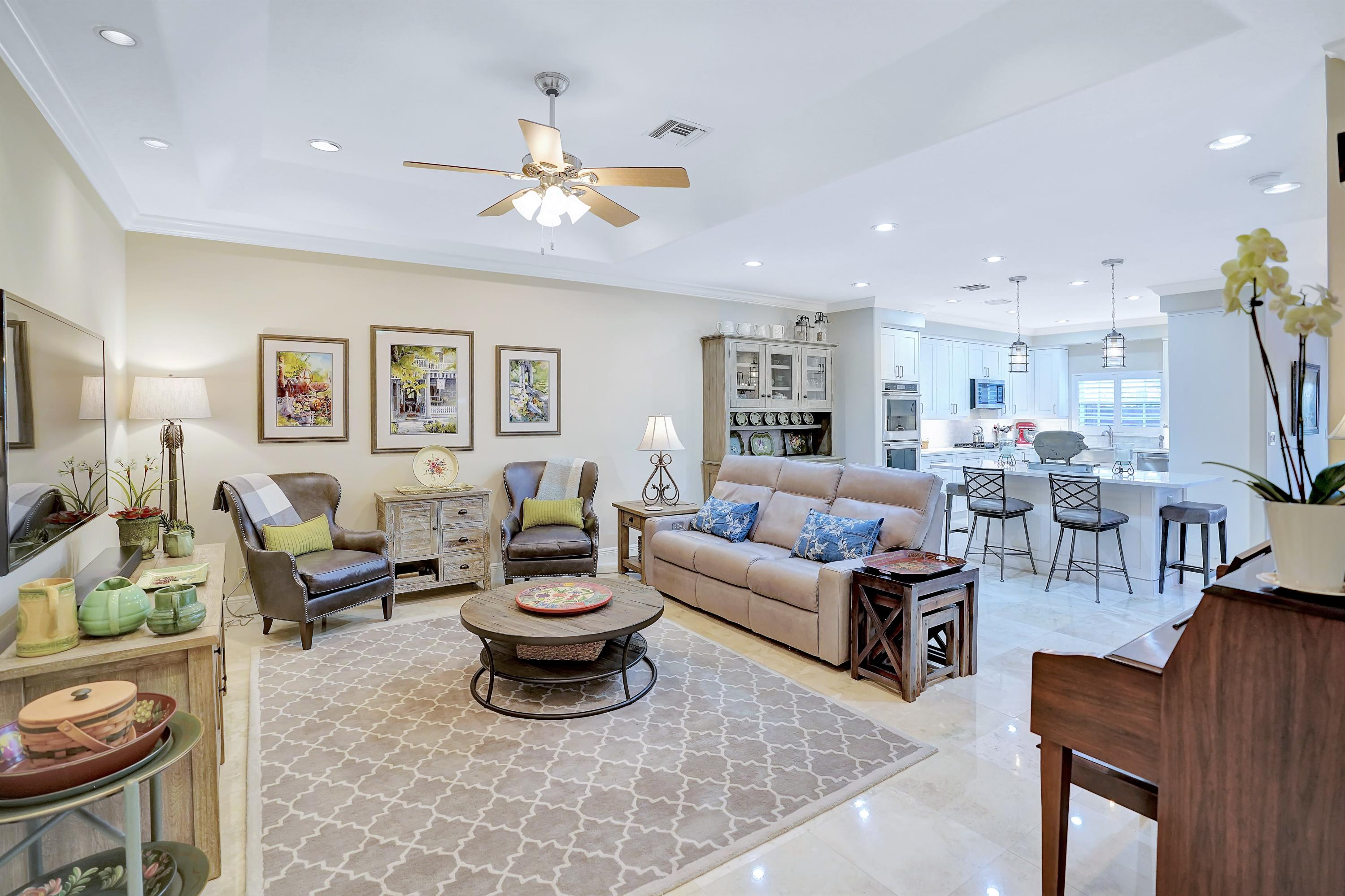 Home for sale in HOLMBERG & MC KEES RESUB BLKS Fort Lauderdale Florida