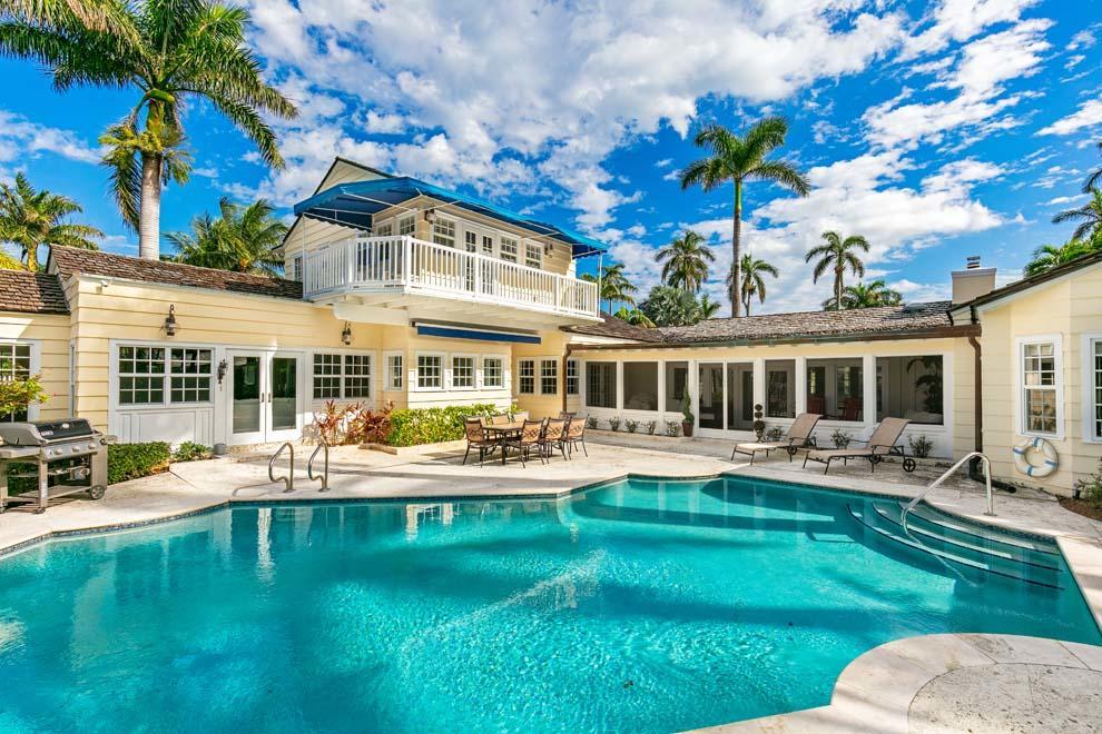 126 Seabreeze Avenue Delray Beach, FL 33483 photo 2