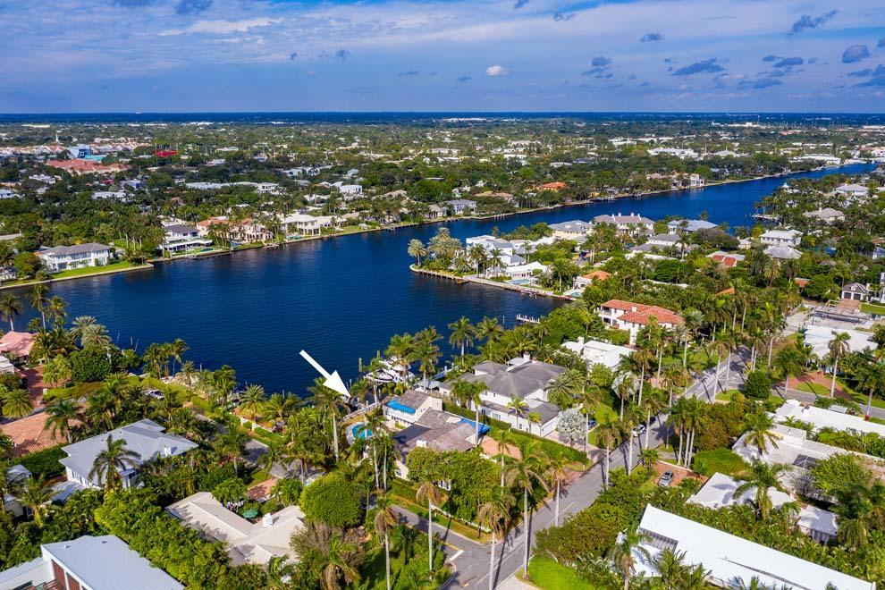 126 Seabreeze Avenue Delray Beach, FL 33483 photo 4