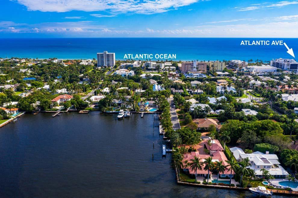 126 Seabreeze Avenue Delray Beach, FL 33483 photo 5