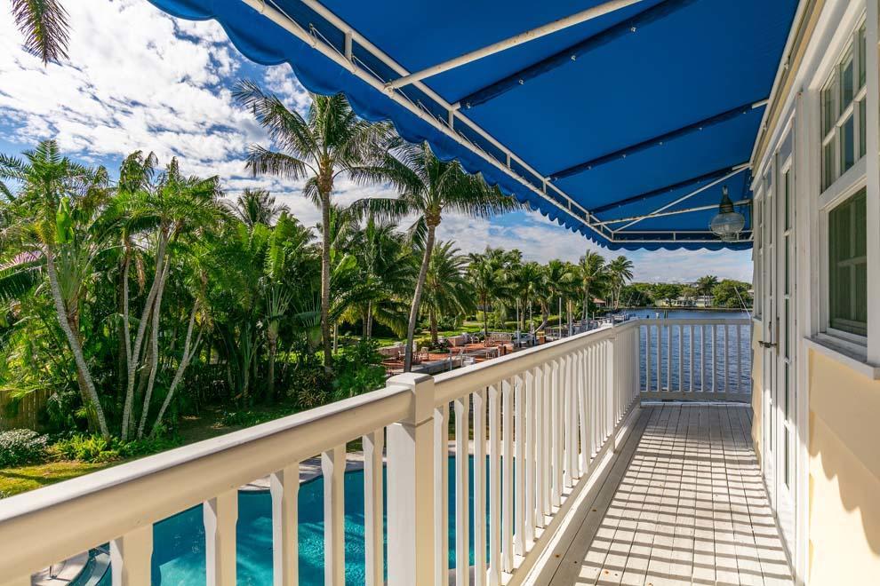 126 Seabreeze Avenue Delray Beach, FL 33483 photo 19