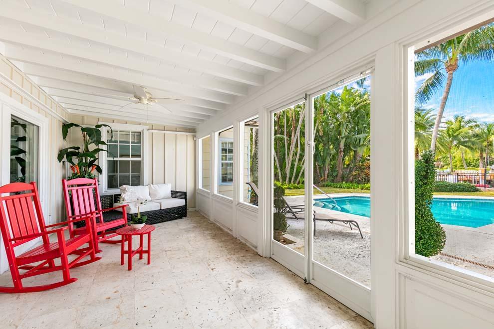 126 Seabreeze Avenue Delray Beach, FL 33483 photo 20