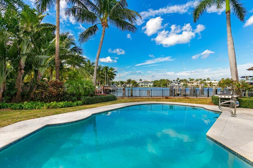 126 Seabreeze Avenue Delray Beach, FL 33483 photo 21