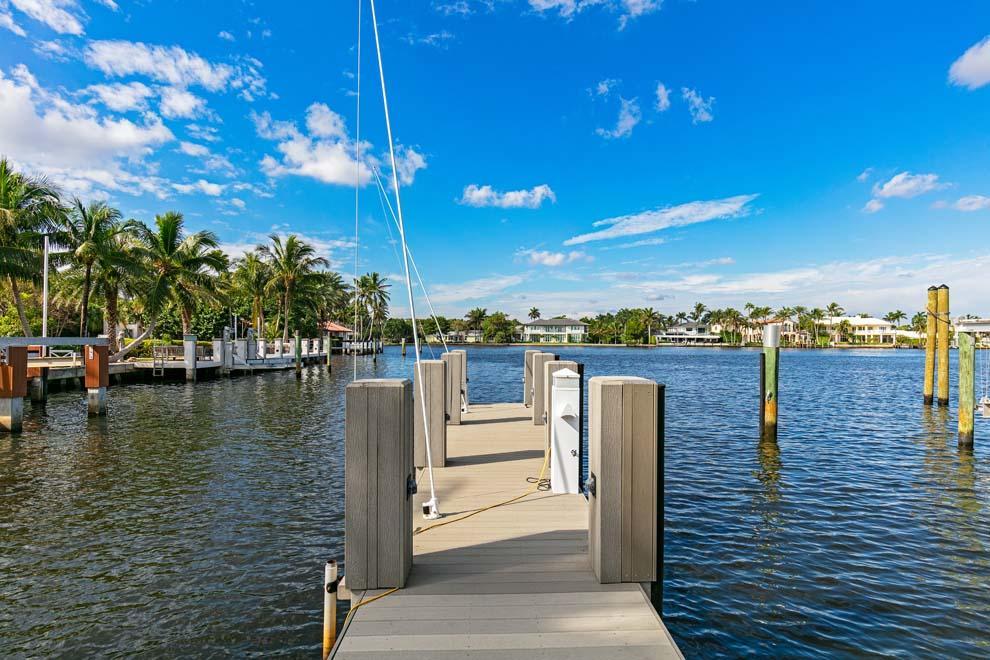 126 Seabreeze Avenue Delray Beach, FL 33483 photo 22