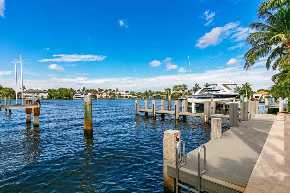 126 Seabreeze Avenue Delray Beach, FL 33483 photo 23