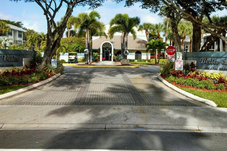 708 Executive Center Drive 12 West Palm Beach, FL 33401