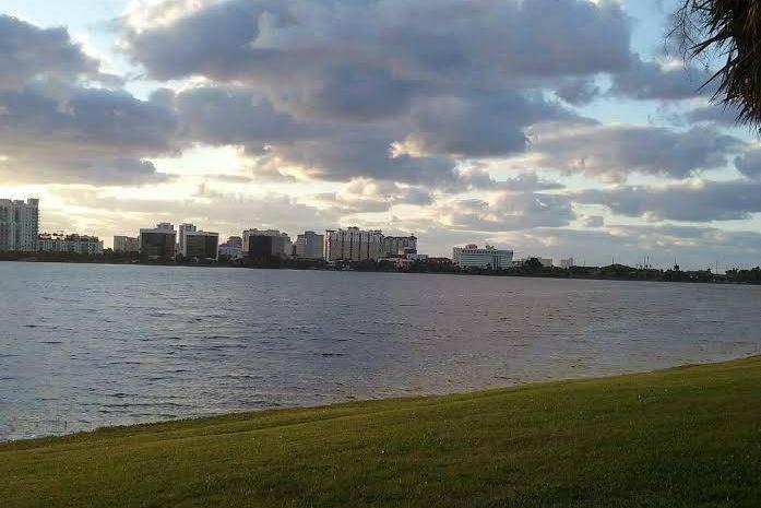 708 Executive Center Drive 12 West Palm Beach, FL 33401 photo 2