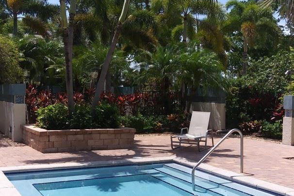 708 Executive Center Drive 12 West Palm Beach, FL 33401 photo 4