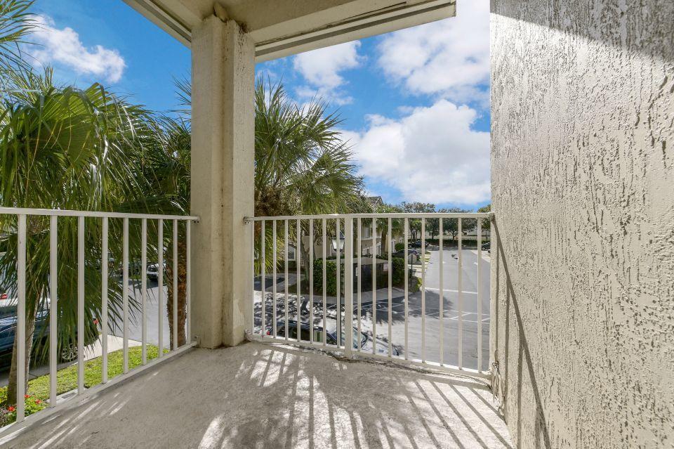 3037 Grandiflora Drive 3203 Greenacres, FL 33467 photo 15