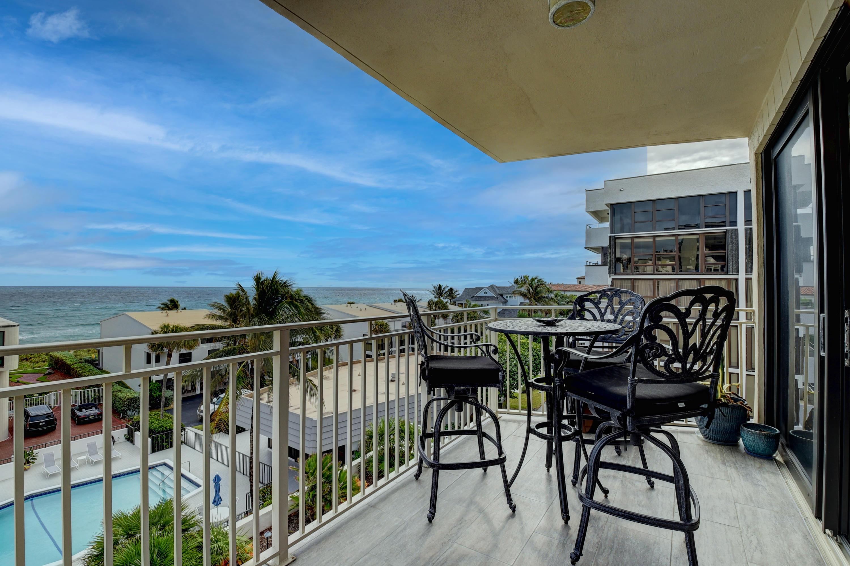 2155 S Ocean Boulevard 9  Delray Beach FL 33483