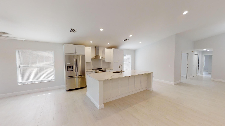 Home for sale in Palm Isles Boynton Beach Florida