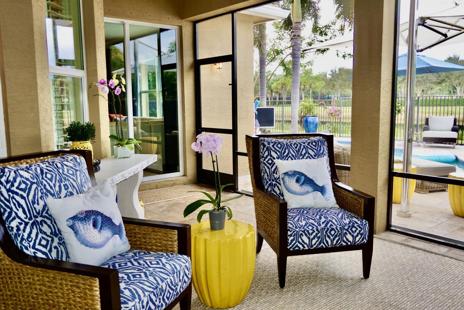 8327 Emerald Winds Circle  Boynton Beach, FL 33473