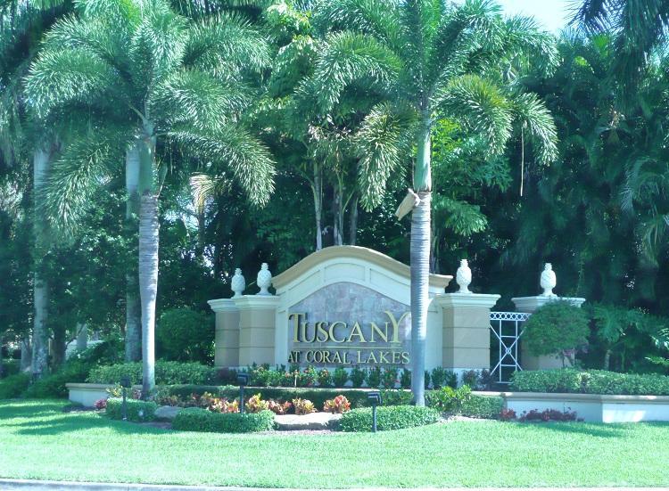 12555 Via Lucia  Boynton Beach FL 33436