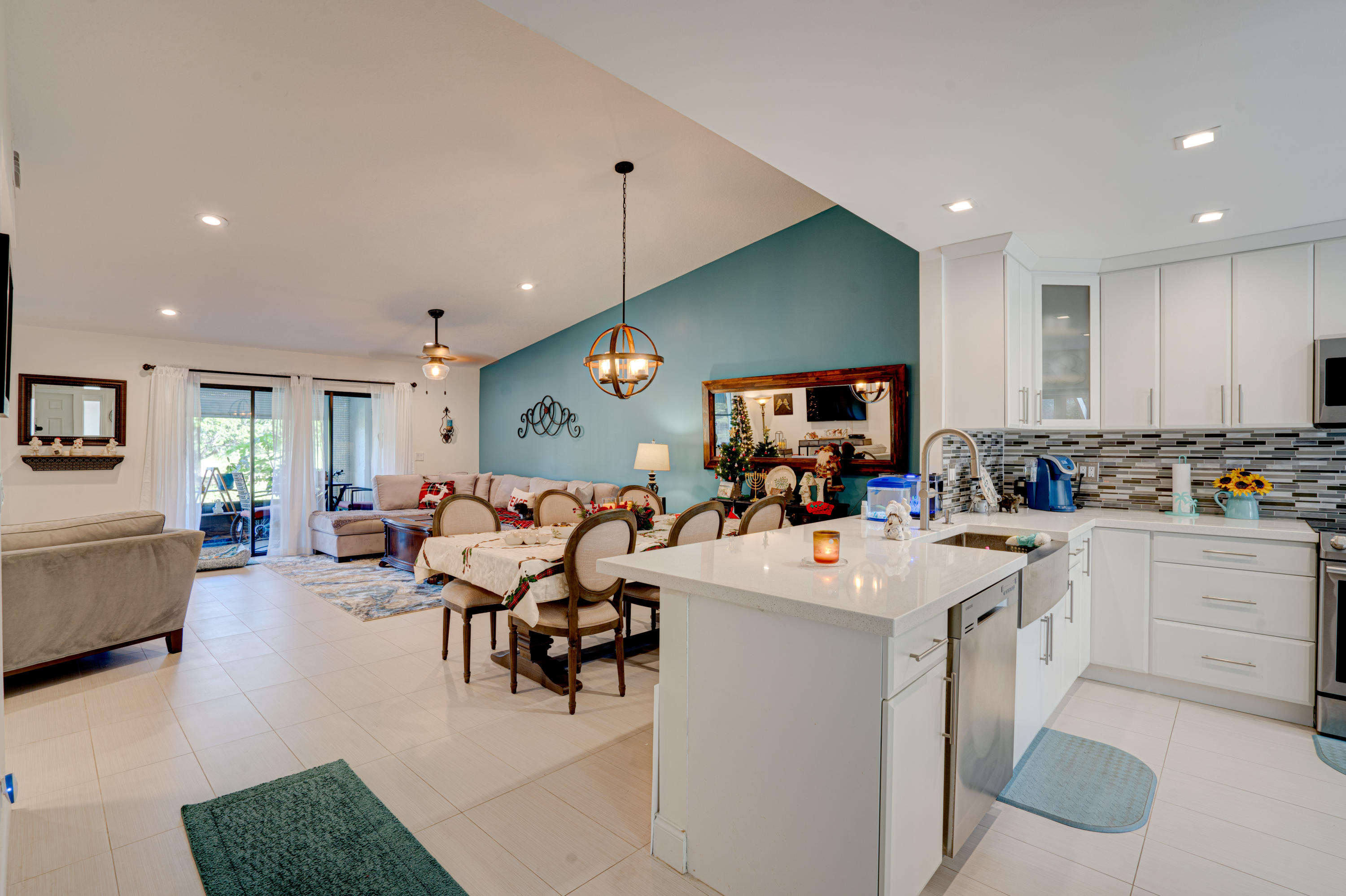 Home for sale in WATERBERRY SEC 3 Boca Raton Florida