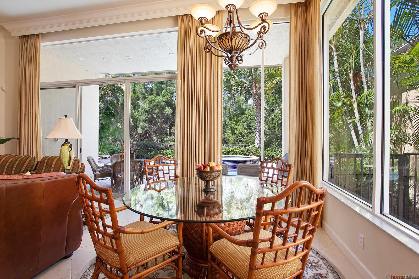 206 Porto Vecchio Way, Palm Beach Gardens, Florida 33418, 3 Bedrooms Bedrooms, ,3.1 BathroomsBathrooms,F,Single family,Porto Vecchio,RX-10676715