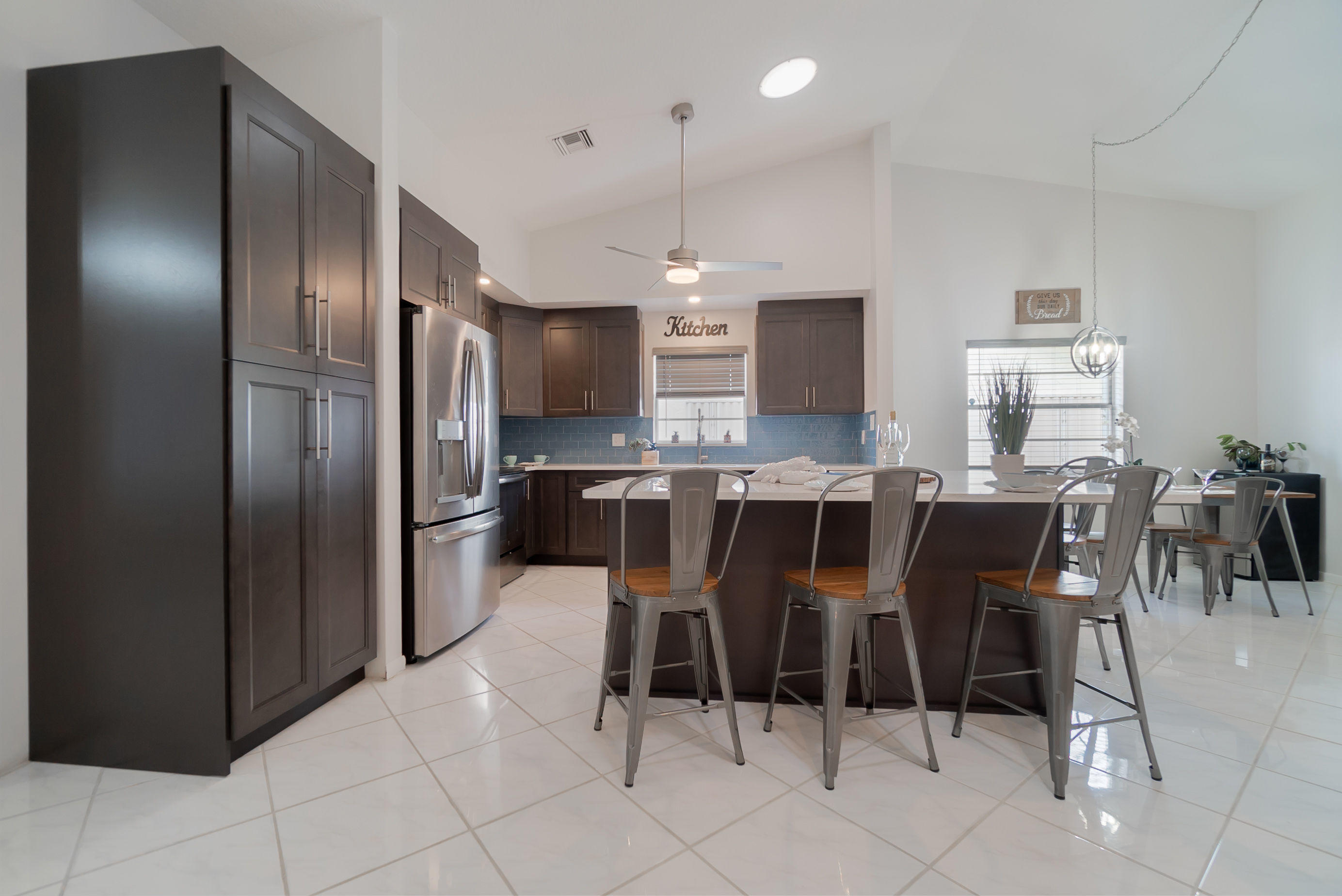 Home for sale in CYPRESS LAKES 9 West Palm Beach Florida