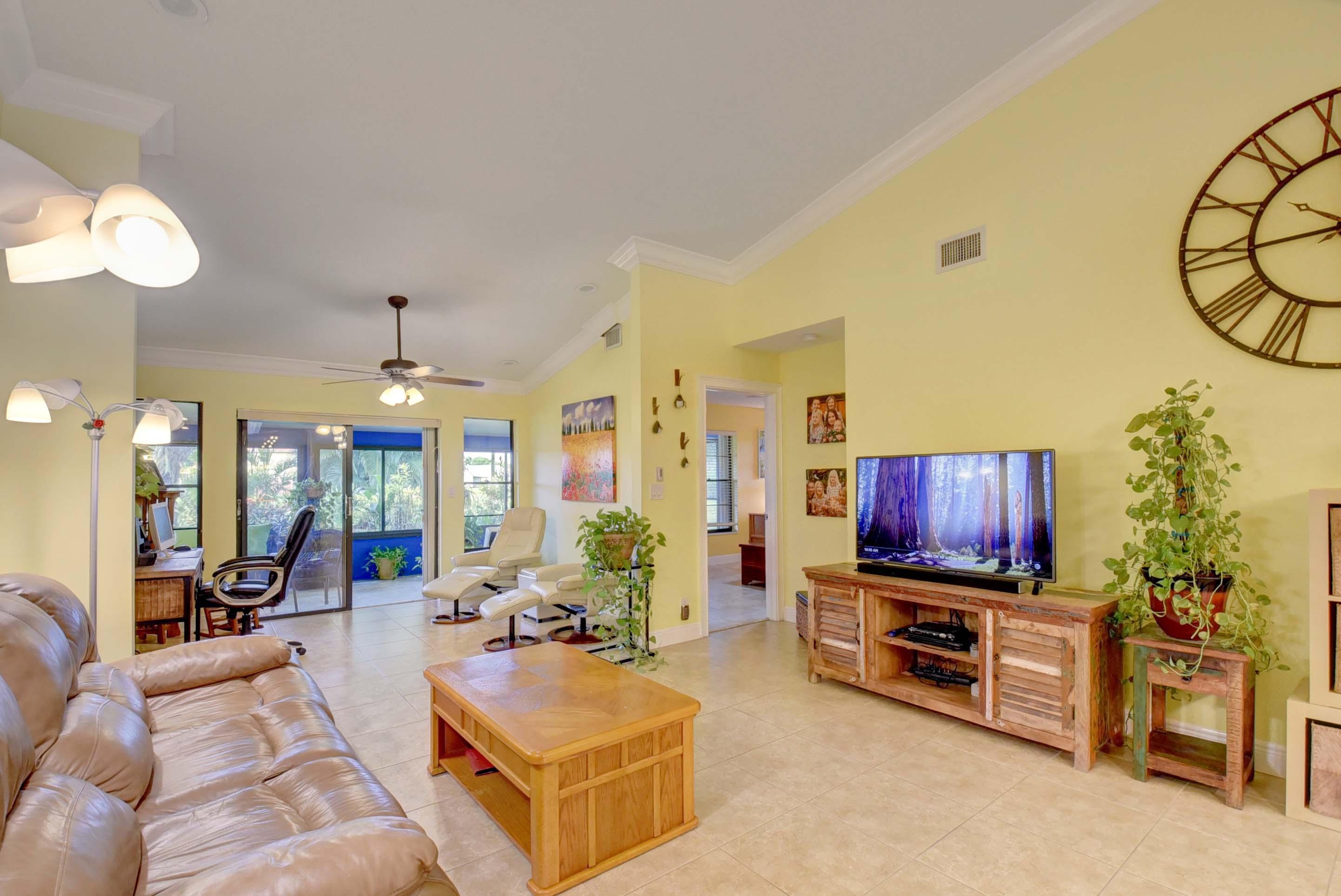 5447 Palm Springs Lane B Boynton Beach, FL 33437 photo 8
