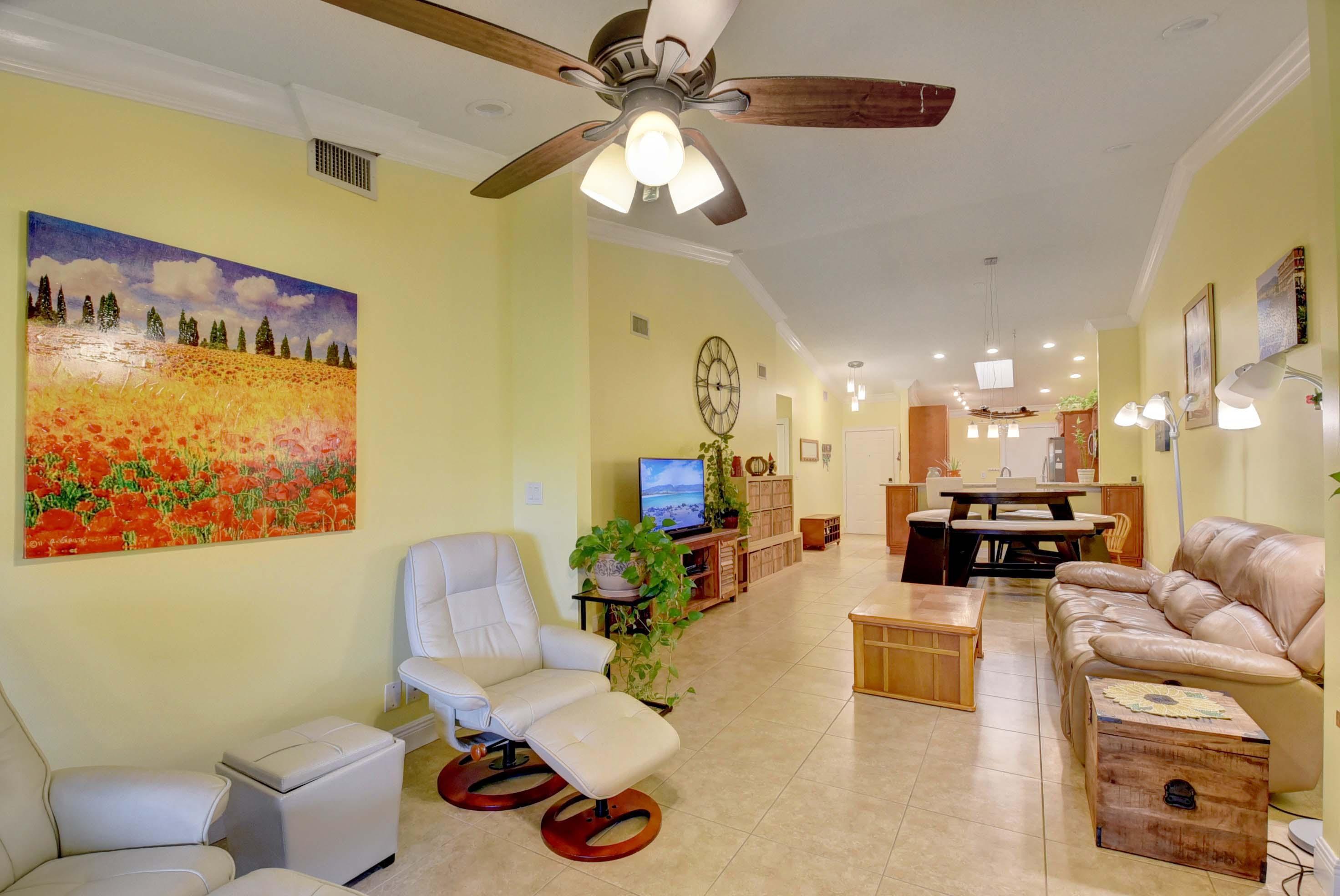 5447 Palm Springs Lane B Boynton Beach, FL 33437 photo 14