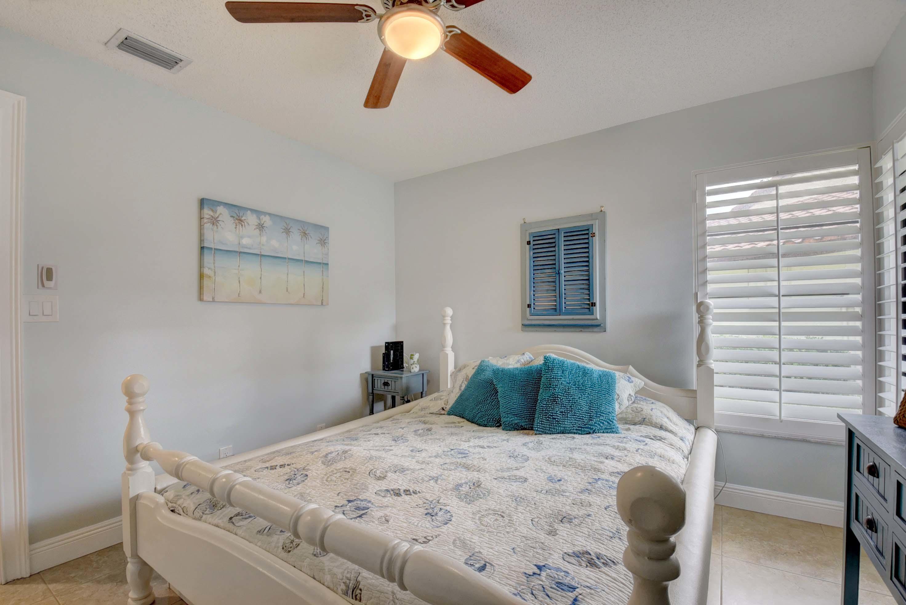 5447 Palm Springs Lane B Boynton Beach, FL 33437 photo 24