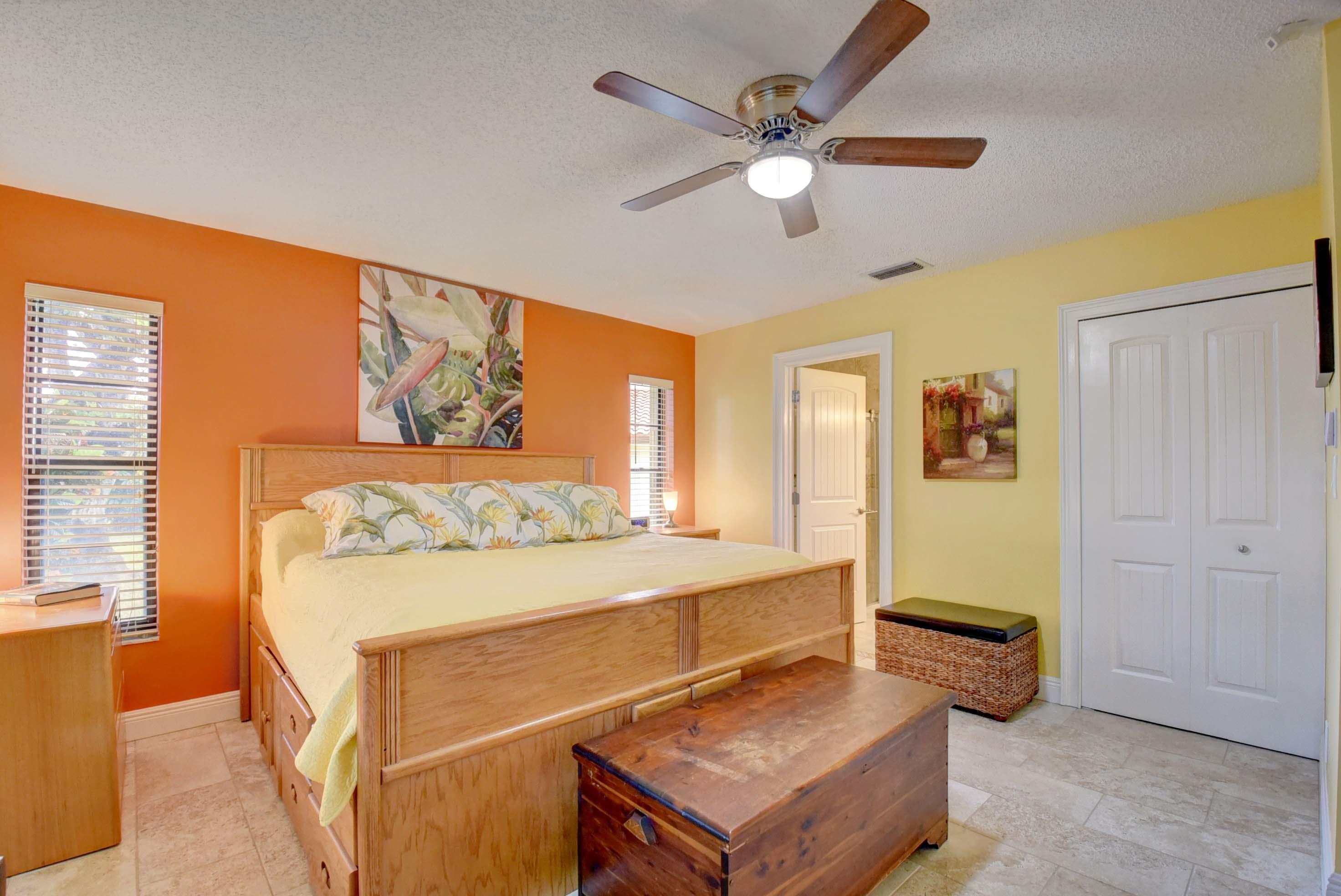 5447 Palm Springs Lane B Boynton Beach, FL 33437 photo 20